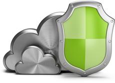 Webhosting in der PixelX Cloud - Einfach. Schnell. Sicher. Skalierbar