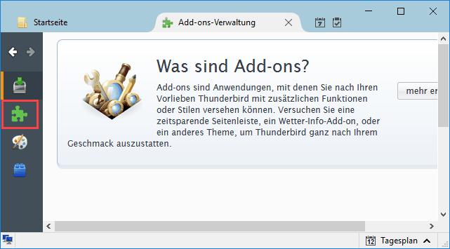 www.pixelx.de/img/faq/nextcloud/thunderbird/kontakte/thunderbird-addons2.png