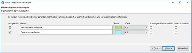 www.pixelx.de/img/faq/nextcloud/thunderbird/kontakte/thunderbird-adressbuch.png